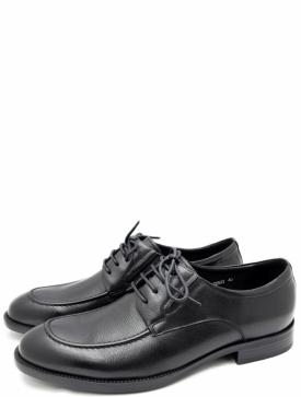 Respect VS83-122503 мужские туфли
