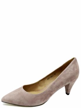 Respect VS75-123217 женские туфли