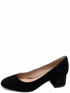 Respect VS75-121209 женские туфли