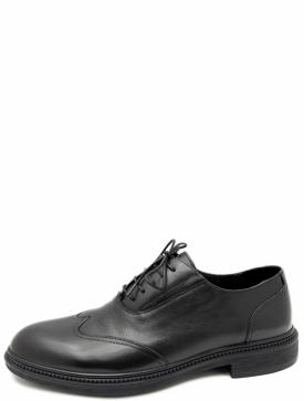 Respect VS83-122478 мужские туфли
