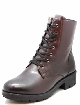 LEGRE 095.283.001.227 женские ботинки