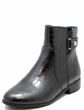 Bona Mente XX119-N8585-R-2 женские ботинки