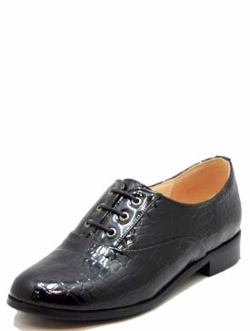 Bona Mente 3LB-15-08R-DP женские туфли