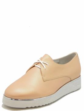 Тофа 715861-5 женские туфли