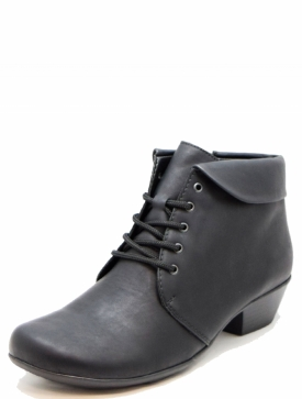 Rieker Y7340-01 женские ботинки