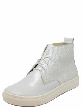 Selm 787719/02-07 женские ботинки