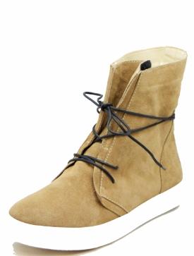 Selm 1803-18 женские ботинки