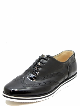867159/01-05 туфли женские