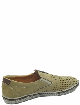 Rooman 903-057-T4N мужские туфли