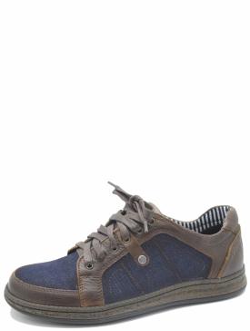 Rooman 510-140-N2TS мужские туфли