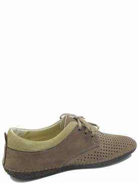 Respect VK63-119096 мужские туфли