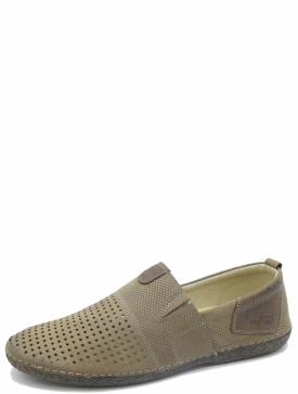 Respect VK63-119097 мужские туфли