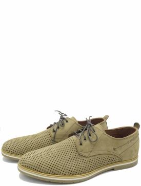 Baratto 1-310-302-1 мужские туфли