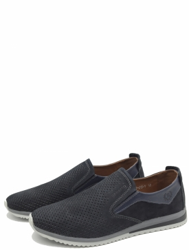 Baratto 1-417-213-1 мужские туфли