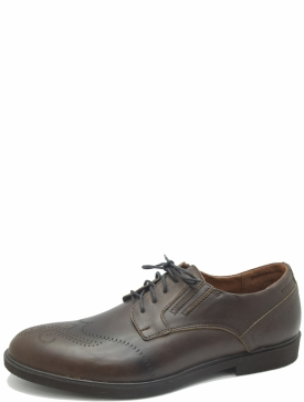 Baratto 1-356-300-1 мужские туфли