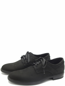 Bossner 5-367-101-1 мужские туфли