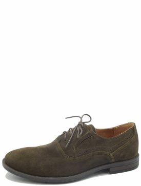 Bossner 5-342-308-1 мужские туфли