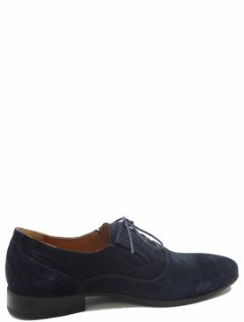Bossner 5-342-201-1 мужские туфли