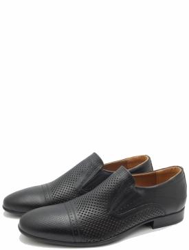 Bossner 5-280-120-5 мужские туфли