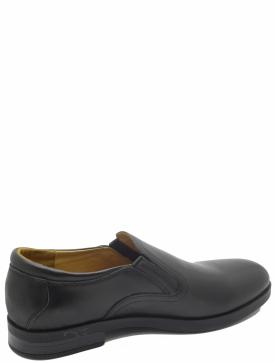 Bossner 1-272-100-1 мужские туфли