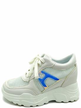 Admlis 1323-21 женские кроссовки