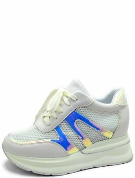 Admlis 1319-21 женские кроссовки