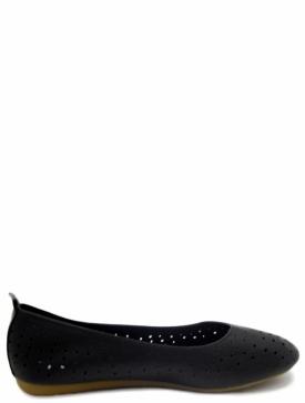 Betsy 997072/02-02 женские балетки