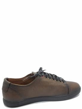 Roos 500-294-N2C мужские туфли