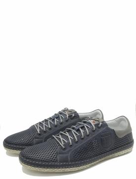 DENIM Л128ск мужские туфли