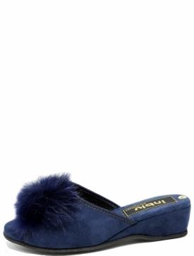 Inblu RR-2010 женские обувь