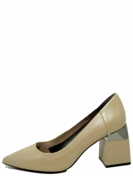 GRACIANA W3168-D01-9 женские туфли