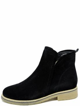 Selm 1924-4 женские ботинки