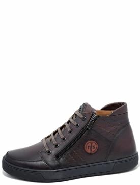 Тофа 929655-6 мужские ботинки
