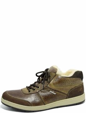 Тофа 929629-6 мужские ботинки
