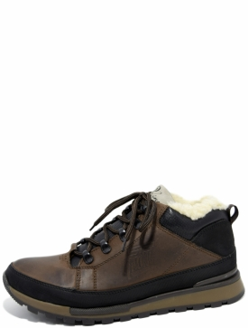Тофа 929604-6 мужские ботинки