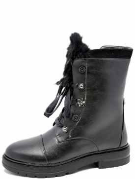 Admlis 8000-1 женские ботинки