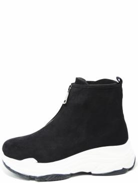 Admlis 1353 женские ботинки