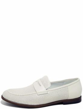 Respect VS63-128834 мужские туфли