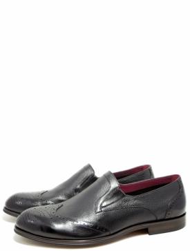 Respect VS83-128828 мужские туфли