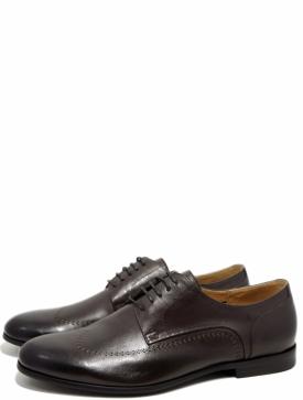 Respect VS83-128650 мужские туфли