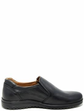 Bossner 5-315-101-1 мужские туфли