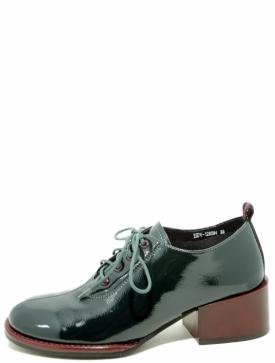 Respect IS74-126094 женские туфли