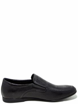 Respect VS63-128769 мужские туфли