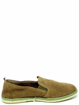 El Tempo EVE1-7200040001-2 мужские туфли