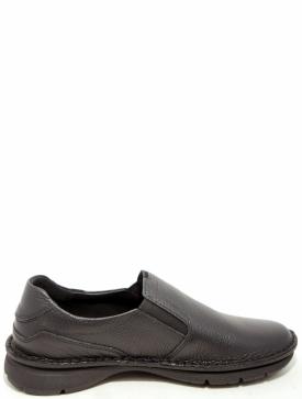 Bossner 1-360-100-1 мужские туфли