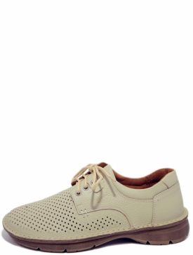 Bossner 1-359-800-1 мужские туфли