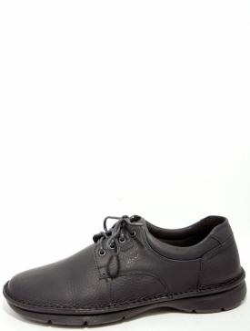Bossner 1-359-100-1 мужские туфли