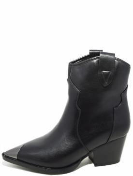Admlis 8313 женские ботинки
