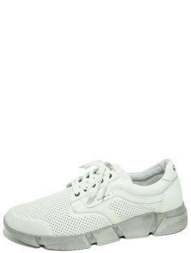BastoM A60L/40 мужские кроссовки