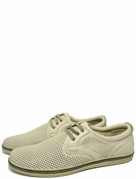 BastoM A50-1L/48 мужские туфли